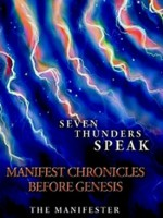 Manifest Chronicles Before Genesis