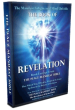 Book of Revelation - MIV
