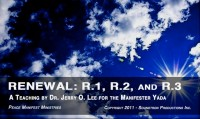 RENEWAL: R.1, R. 2, AND R.3