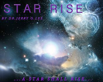 STARRISE