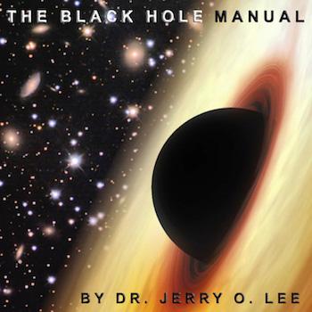 Black Hole Manual