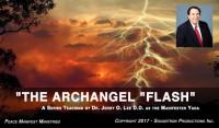 The Archangel Flash