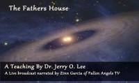 The Fathers House - FallenAngelsTV
