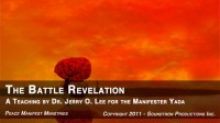 THE BATTLE REVELATION