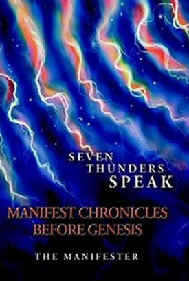 Seven Thunders Speak
